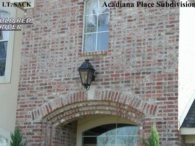 Rachal Brick Brick Tile And Masonry Your Local