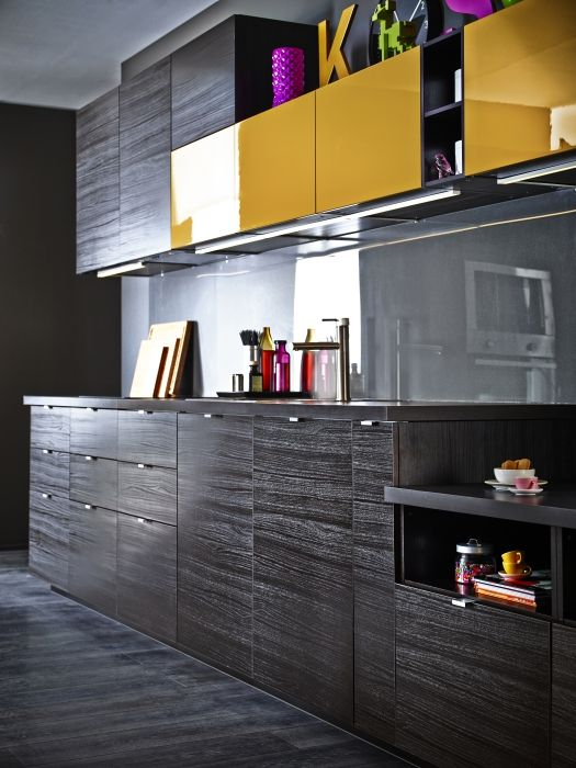 21 best Κουζίνες METOD images on Pinterest | Ikea kitchen, Kitchen ...