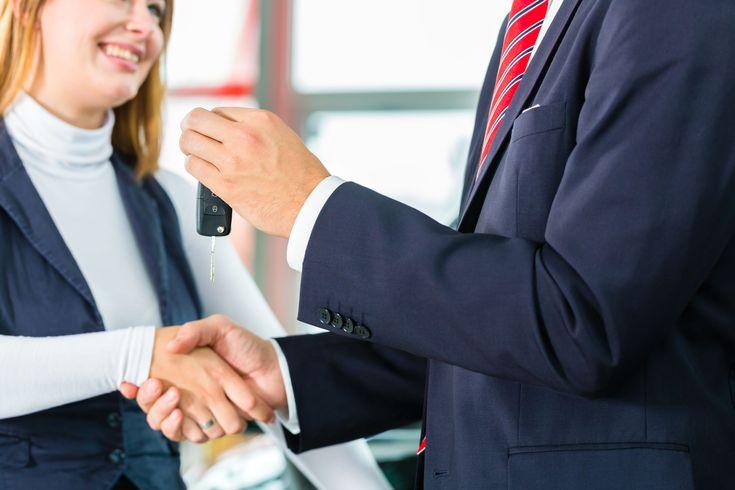 Comprar auto no es de todos los días, por eso tenga presente estas claves para que sea un éxito.