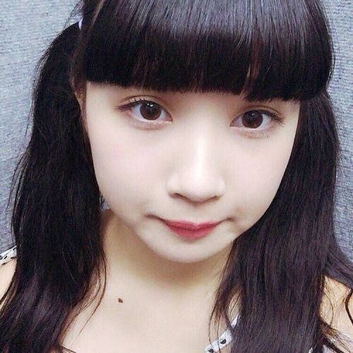 #アイドル #ladybaby #kawaii #kuromiyarei #reikuromiya #黒宮れい by...