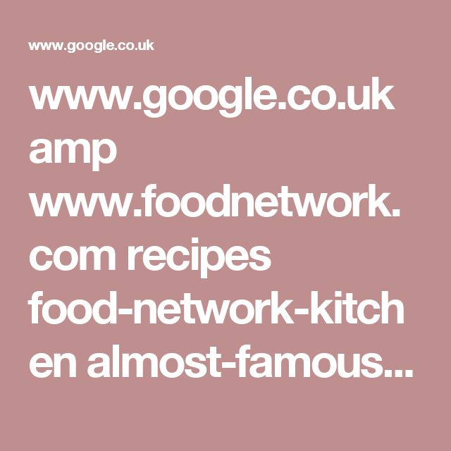 www.google.co.uk amp www.foodnetwork.com recipes food-network-kitchen almost-famous-cheesecake-pancakes-recipe.amp