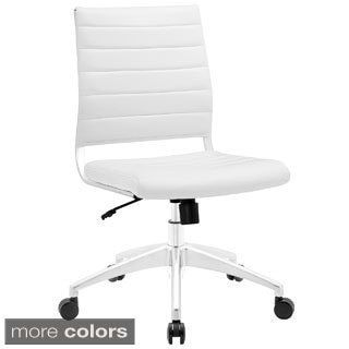 Shop For Jive Mid Back Office Chair Get Free Shipping At Overstock