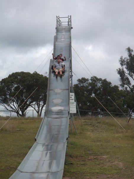 monash australia vintage playground http://www.parkz.com.au/forums/uploads/monthly_04_2008/post-88-1207064563.jpg