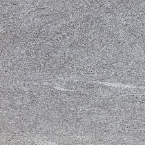 Dusk Grey Tile: Ambassador Porcelain Floor And Wall Tile In Global Grey