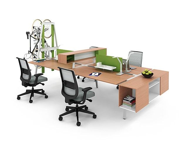 25 unique office furniture quad cities for Furniture quad cities