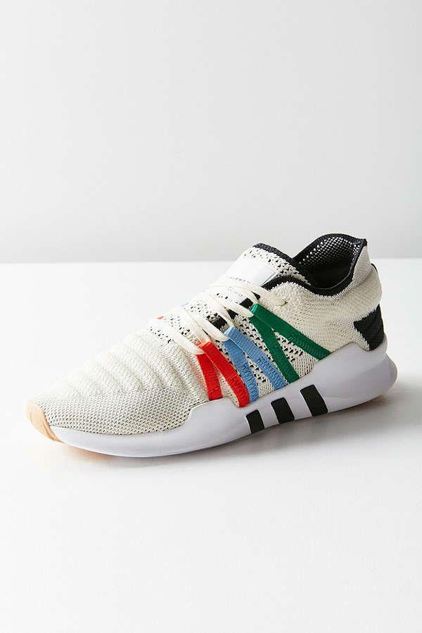 Slide View  1  adidas Originals EQT ADV Racing Sneaker  e772fc9f7