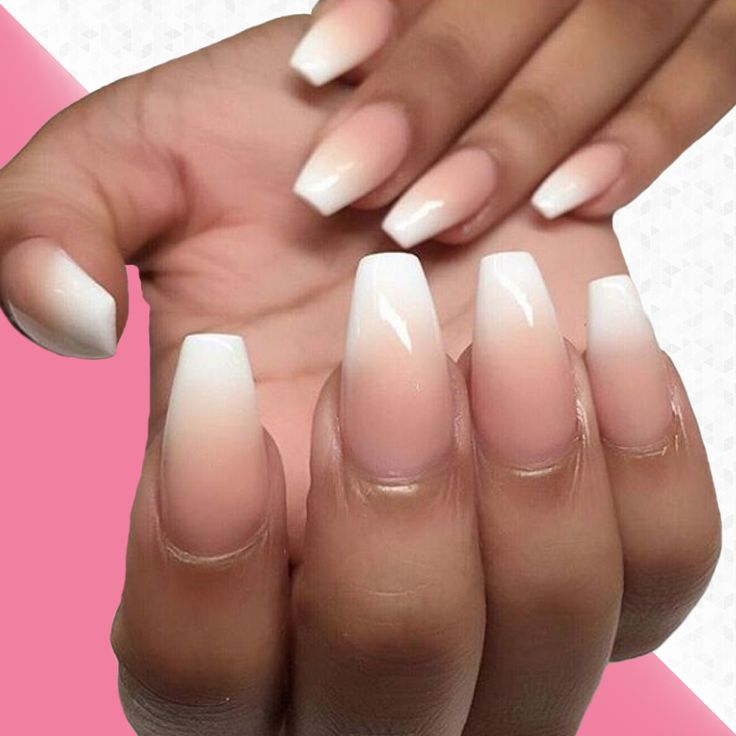 LeChat Perfect Match Mood Gel is so beautiful! We love the gradient effect our mood polishes have! Try it for yourself!