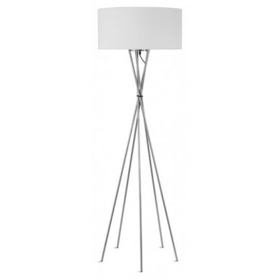 Lima podłogowa (L) - It's about RoMi | Designerskie Lampy & Oświetlenie LED