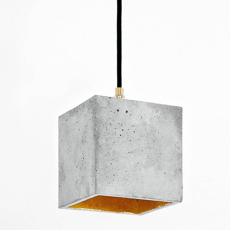 Pendant Drop Tips For Incorporating Pendant Lights Into A: 1000+ Ideas About Copper Pendant Lights On Pinterest