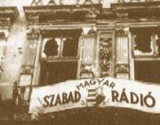 Free Radio 1956