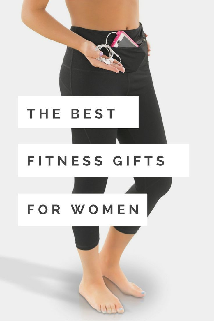 Best at home cardio images on pinterest day