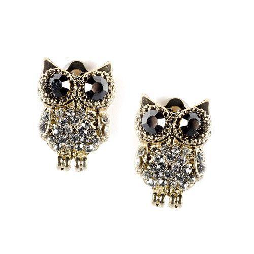 Pandora Clip On Earrings: 9 Best Pandora Rings Images On Pinterest