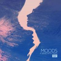 A Beautiful Mind by Moods. on SoundCloud