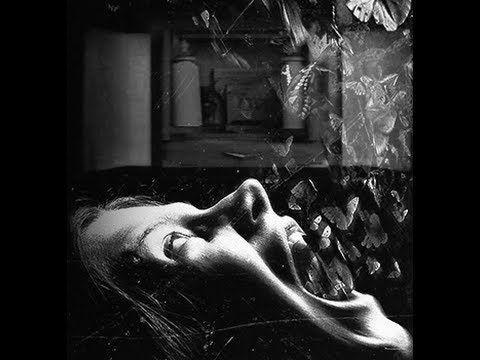 Real Dibbuk Box Story Paranormal Witness Kevin Mannis Jason Haxton