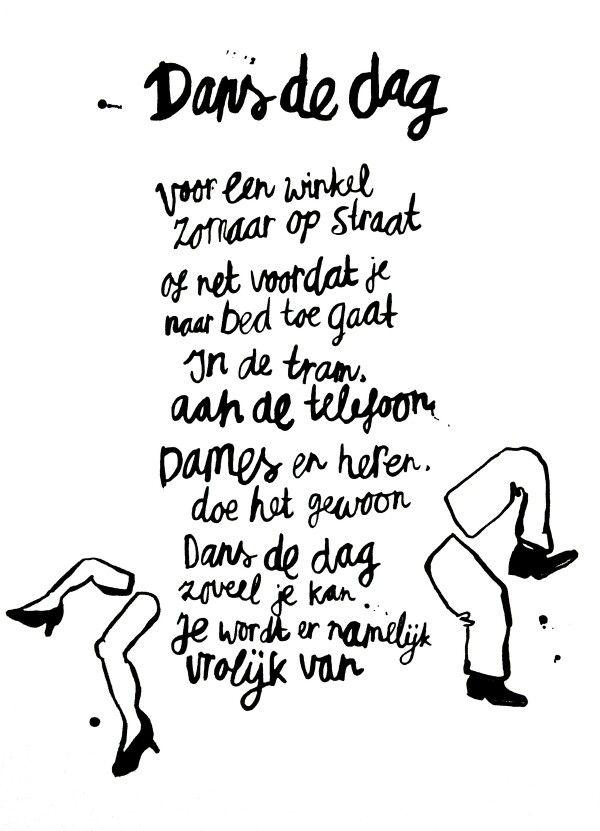 Suhka Amsterdam