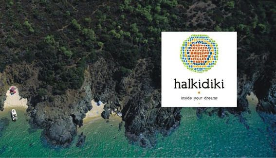 Halkidiki Offerings on Show in Milan, Make the News in China