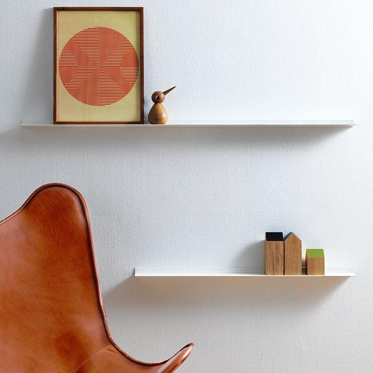 les 25 meilleures id es de la cat gorie cimaise tableau sur pinterest cimaise murs d. Black Bedroom Furniture Sets. Home Design Ideas
