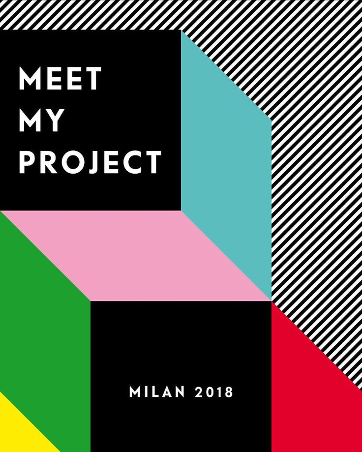 Meet us in Milan this April during #MilanDesignWeek!   We're happy to let you know that our rugs will be exhibited in the #MeetMyProject showcase in #Brera.  #daretorug #daretodesign #milan #deisgn