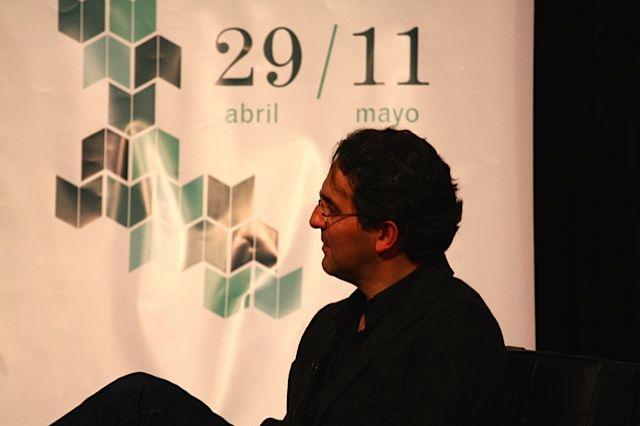 Foto: Milton Ramírez @Milton Ramírez