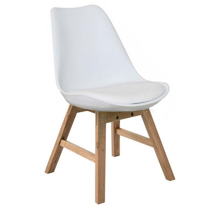 EZIO stoel