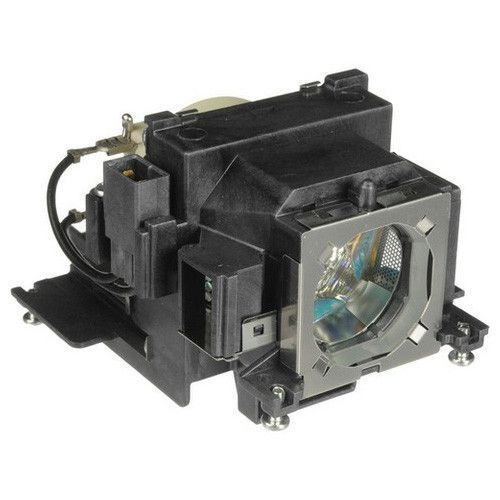 Canon LV-8320 Projector Assembly with High Quality Original Bulb