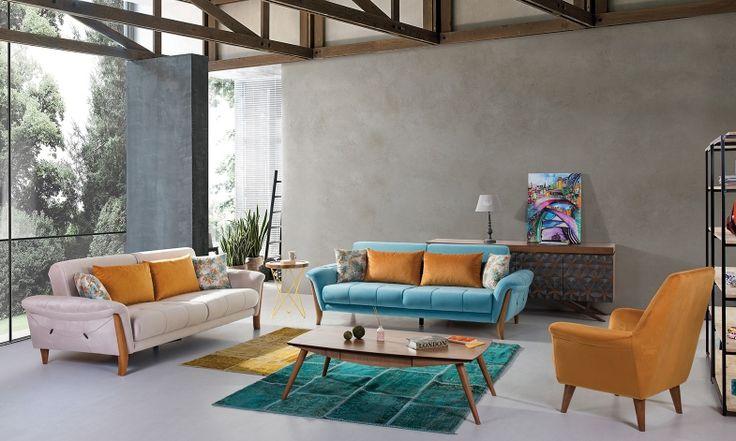 Noble Koltuk Takımı  Tarz Mobilya | Evinizin Yeni Tarzı '' O '' www.tarzmobilya.com ☎ 0216 443 0 445 Whatsapp:+90 532 722 47 57 #koltuktakımı #koltuktakimi #tarz #tarzmobilya #mobilya #mobilyatarz #furniture #interior #home #ev #dekorasyon #şık #işlevsel #sağlam #tasarım #konforlu #livingroom #salon #dizayn #modern #photooftheday #istanbul #berjer #rahat #salontakimi #kanepe #interior #mobilyadekorasyon #modern