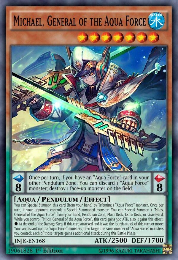 Aqua Jet Yugioh Card Genuine Yu-Gi-Oh Trading Card