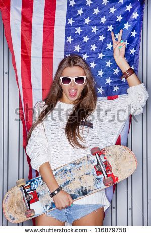 Skateboarding Stock Photography | Shutterstock