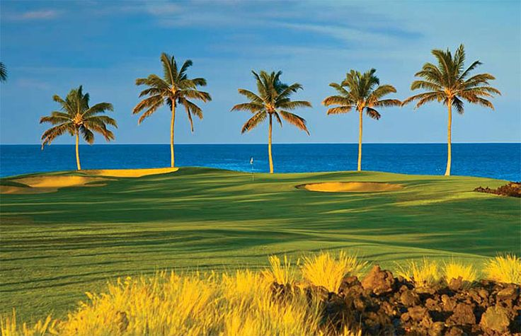 waikoloa big and beautiful singles Enjoy the beautiful views in kohala coast by staying in waikoloa   side of the  big island of hawaii – the youngest and largest island in the hawaiian chain.