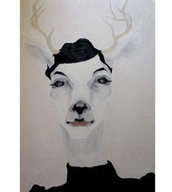 You can buy this piece at www.artrebels.com