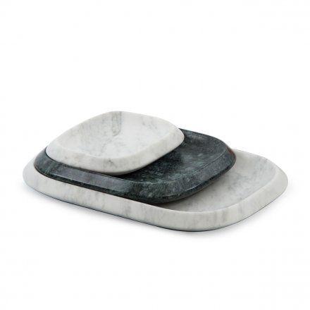 ORTE, Modular trays and chopping boards for the Pietre Di Montillo collection by Claesson Koivisto Rune for Monitillo Marmi / Italy