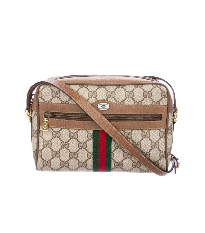 22 Classic Gucci Handbags Under 1000 Who What Wear Uk Gucci Handbags Vintage Purses And Handbags Gucci Handbags