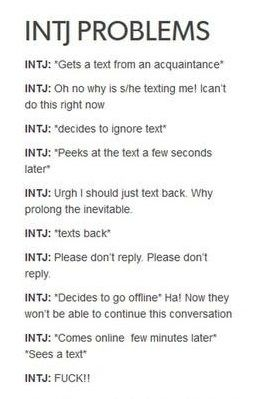 16 things to know before dating an infj