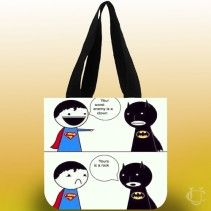 #Batman #vs #Superman #Fanny #Tote #Bags #bags #adds #more #perfect #and #beautiful #appearanc