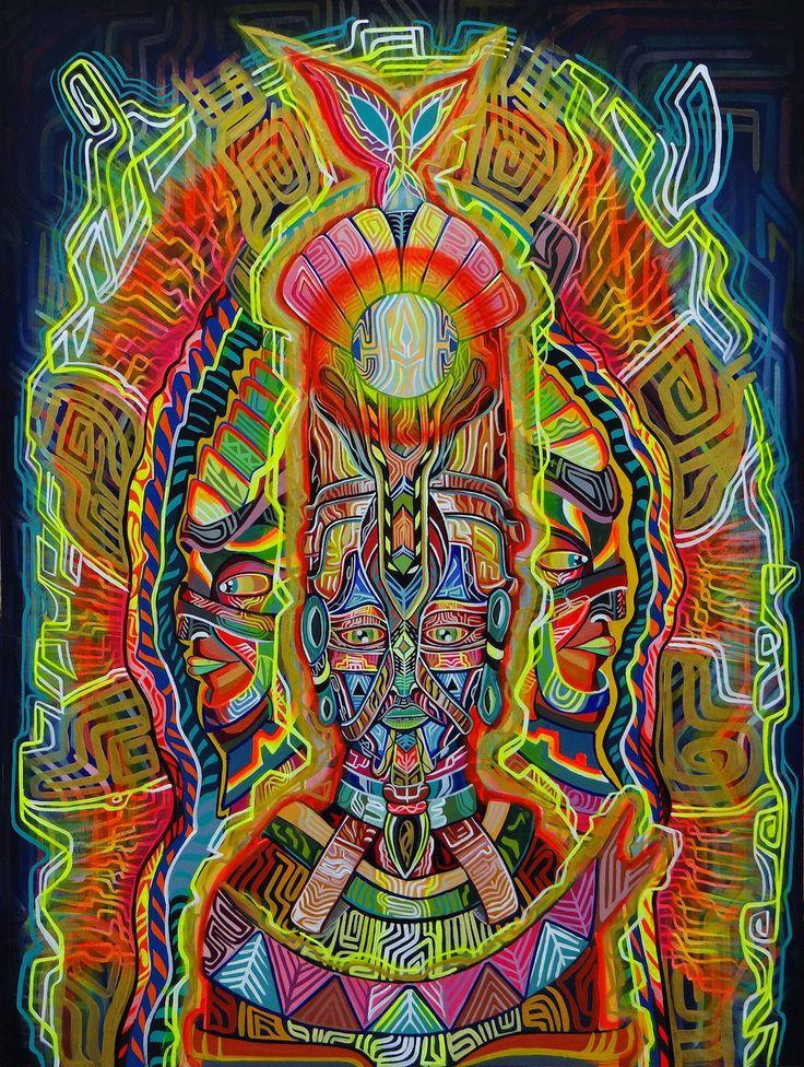 'Transmutación'