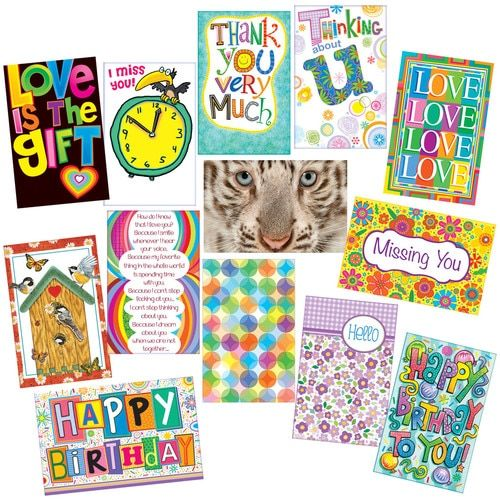 Happy pack greeting card deal greeting cards pinterest greeting card deals 19 wholesale greeting cards featuring the most popular greeting cards in the discount greeting card party supplies wholesale market for m4hsunfo
