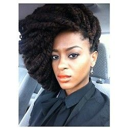 25 beautiful havana twists ideas on pinterest havana twist hair havana twist lovely pmusecretfo Choice Image
