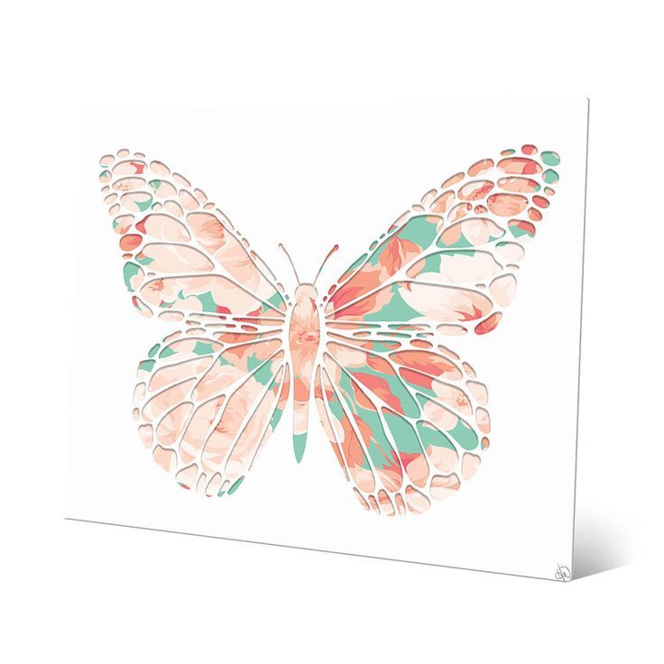 Overstock Com Online Shopping Bedding Furniture Electronics Jewelry Clothing More In 2020 Metal Butterfly Wall Art Butterfly Art Print Butterfly Artwork