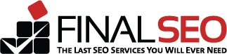 The all in one service from Final SEO took a poor website and made it a traffic monster. - http://finalseo.com