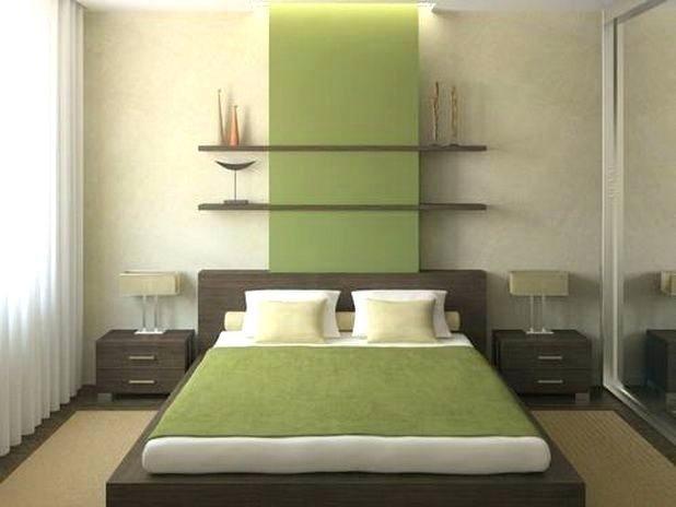 . Gorgeous Beautiful Zen Bedroom Designs Zen Bedroom Ideas Zen Bedroom