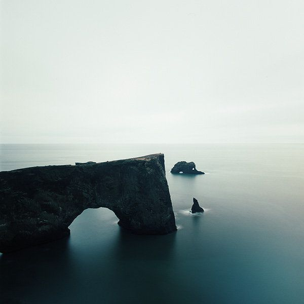 razorshapes: Markus Renner - Iceland (2010) / schoengeist