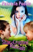 Star-Crossed Rascals, an ebook by Patricia Puddle at Smashwords Free!