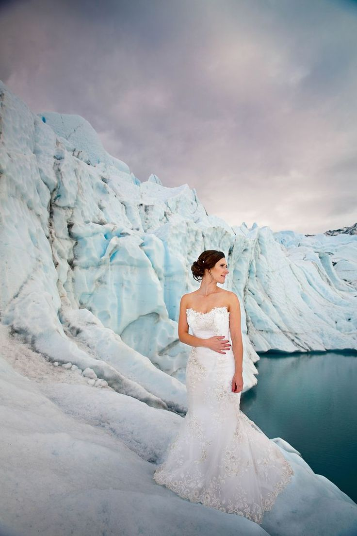 Best wedding dresses for travel   best images about Best Destination Wedding Photos on Pinterest
