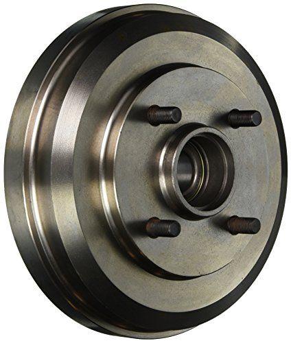 Bendix PDR0833 Brake Drum. For product info go to:  https://www.caraccessoriesonlinemarket.com/bendix-pdr0833-brake-drum/