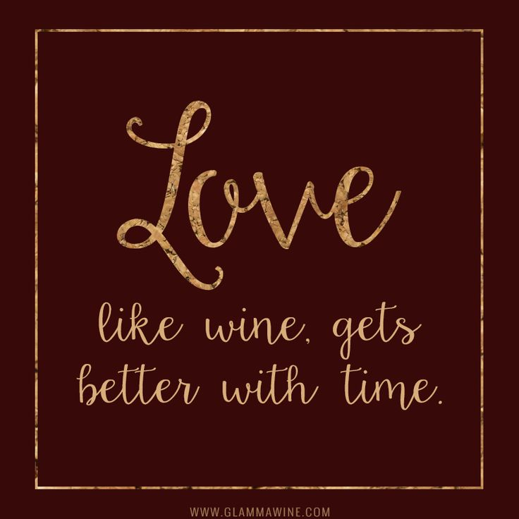 Best Wine Quotes: 1000+ Images About Wine Quotes On Pinterest