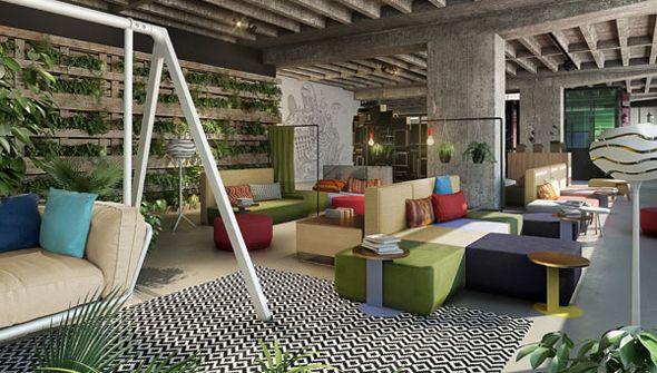 401 best architecture home design images on pinterest. Black Bedroom Furniture Sets. Home Design Ideas