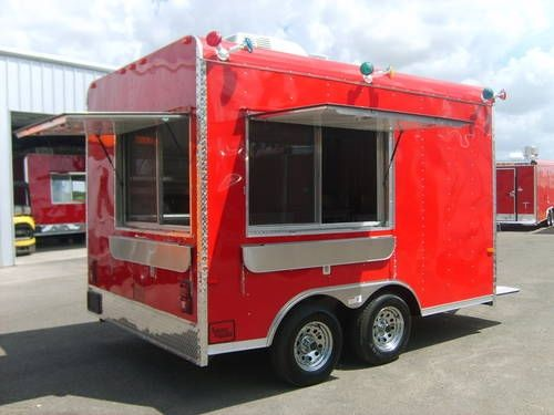 17 Best Images About Mobile Food Vendors And Their Food