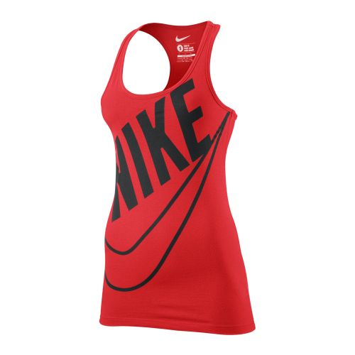 NIKE LIMITLESS TANK now available at Foot Locker