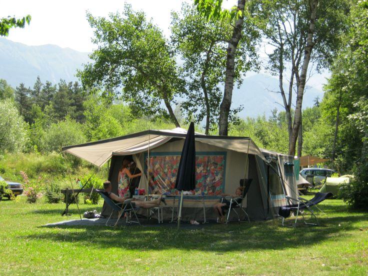 50 best images about camping les prairies alpes de haute for Camping haute provence avec piscine
