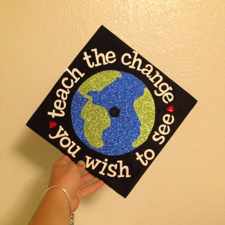graduation paper ideas 20 genius diy ideas for your graduation party  buy now disposable paper plates, $1549  find this idea on country barn babe buy now.